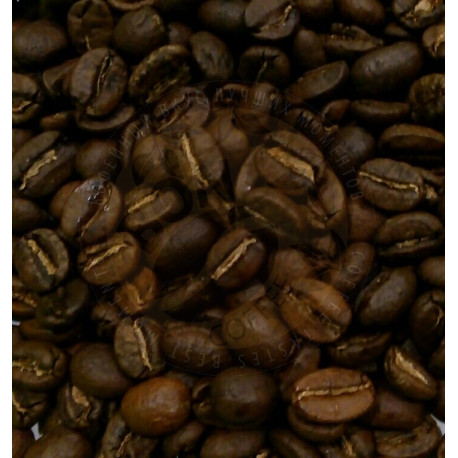 Арабика Кения AB FAQ (Arabica Kenya AB FAQ)