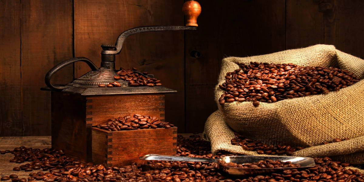 coffee-from-portugal